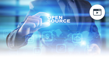 SC Media: Open Source Threat Intelligence