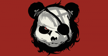 Anomali Suspects that China-Backed  APT Pirate Panda May Be Seeking Access to Vietnam Government Data Center