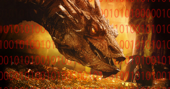 Anomali Threat Research Releases First Public Analysis of Smaug Ransomware as a Service