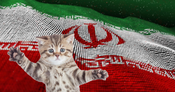 Probable Iranian Cyber Actors, Static Kitten, Conducting Cyberespionage Campaign Targeting UAE and Kuwait Government Agencies