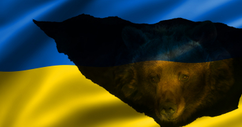Primitive Bear (Gamaredon) Targets Ukraine with Timely Themes