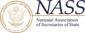 NASS 2019 Winter Conference