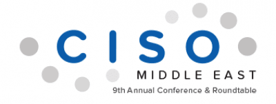 CISO Middle East Summit & Roundtable
