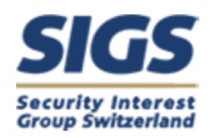 4th SIGS SOC Forum Swiss Romande