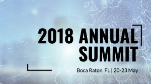 FS-ISAC Annual Summit