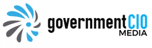 Government CIO