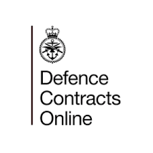 Defence Contracts Online