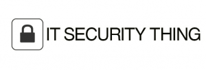 IT Security Thing