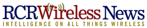 RCR Wireless News