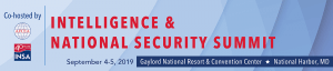 Intelligence and National Security Summit