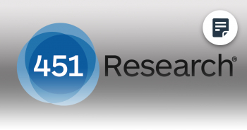 451 Research: Anomali Puts a New Lens on Threat Intelligence