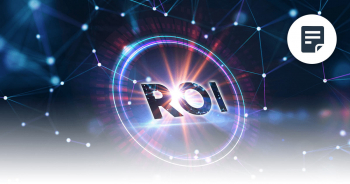 ROI Study: Economic Validation Report of the Anomali Threat Intelligence Platform