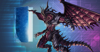 Bahamut Possibly Responsible for Multi-Stage Infection Chain Campaign