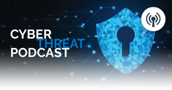 The FireEye, SolarWinds Hacks: Adversaries Want Access, How To Protect Your Organization