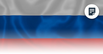 Russian Federation Cybersecurity Profile