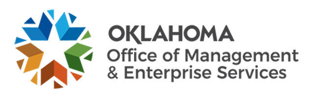 The State of Oklahoma, Office of Management and Enterprise Services