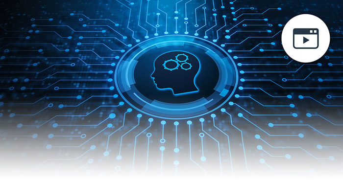 Turning Intelligence Into Action with MITRE ATT&CK