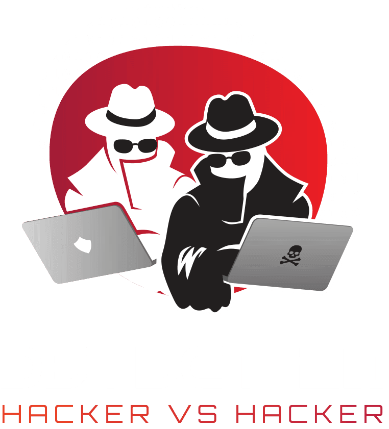 Detect '20 Hacker vs Hacker