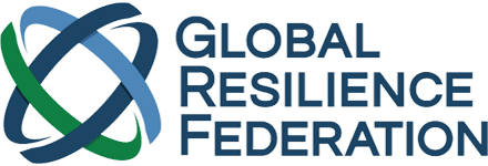 Global Resilience Federation (Federación Global de Resiliencia)