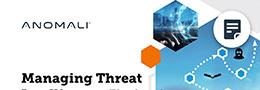 Managing Threat Intelligence Playbook