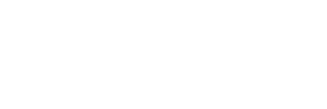 Global Resilience Federation