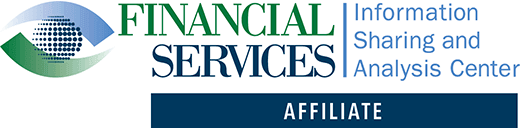 Financial Services Information Sharing and Analysis Center