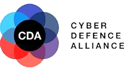Cyber Defense Alliance