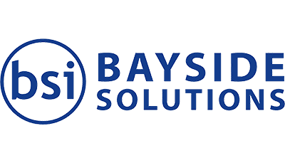 Bayside Solutions