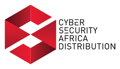 Cyber Security Africa Distribution