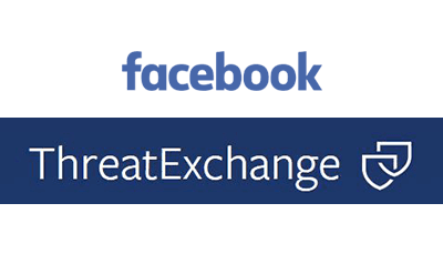 Facebook ThreatExchange
