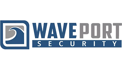 WavePort Security