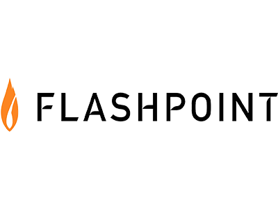 Flashpoint Partners