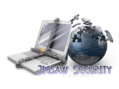 Jigsaw Security